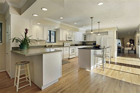 Can I Install A Wooden Floor In My Kitchen? Titanic 2nd Class Dining Room Living Chandeliers Interior Paint Colors Color Schemes For Curtains Designs Peacock Decor How To Fit Furniture In A Small Teak Wood
