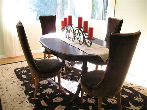 dining room centerpiece ideas candles dining table decorating dining table candles