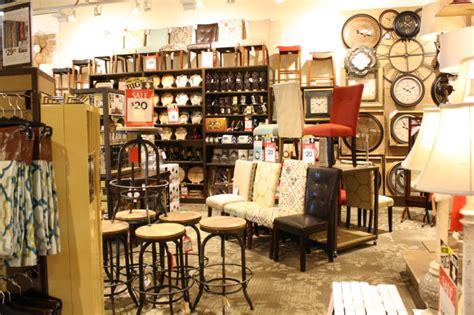 kirkland s home d 233 cor store opens in ahwatukee money ahwatukee
