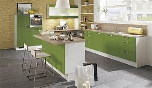 Küchen Quelle Gmbh : k che quelle bewertung holen sie sich die beste inspiration f r k chenm bel ~ Markanthonyermac.com Haus und Dekorationen