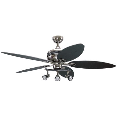 ventilateur de plafond 171 xavier 187 rona