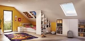 Kinderzimmer Dekorieren Tipps : kinderzimmer einrichten gewusst wie ~ Markanthonyermac.com Haus und Dekorationen
