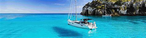 Sailing On Greece by Greece Sailing Tours Trips Intrepid Travel Us
