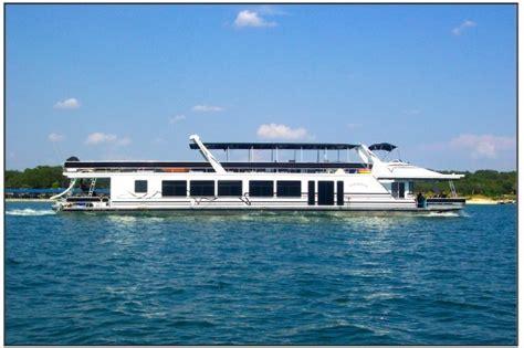 Private Boat Rental Austin by Harborside Lake Travis Houseboat Rentals Laketravis