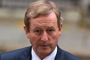 Irish general election result in chaos as Fine Gael and ...