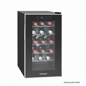 Kühlschränke Billig Kaufen : getr nkek hlschrank bomann k chen kaufen billig ~ Markanthonyermac.com Haus und Dekorationen