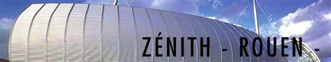 billet zenith rouen 224 le grand quevilly r 233 servation place