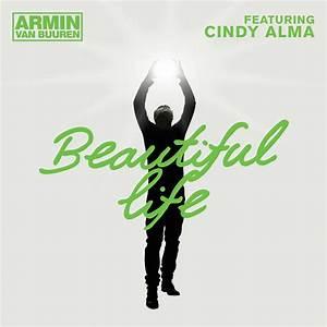 Armin van Buuren Brings Us The Music Video To 'Beautiful ...