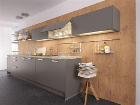devis de cuisine en ligne affordable choix type cuisine ajout lment sur plan ikea with devis de