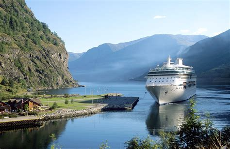 Fjord Cruise Norway by Norwegian Fjords Norway Fjords норвежские фьорды Youtube