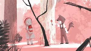 Red on Vimeo