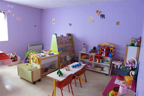 maison d assistantes maternelles mam parmain site officiel