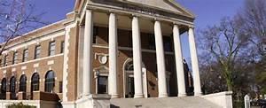 Contact | - The University of Alabama