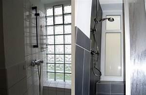 Glasbausteine Durch Fenster Ersetzen : sie betrachten das projekt winterhude ii renoviva ~ Markanthonyermac.com Haus und Dekorationen