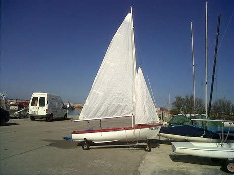 Alquilar Un Barco En Oliva by 3 50 En Cn De Oliva Veleros De Ocasi 243 N 49505 Cosas De
