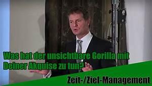 Was Hat Der Tannenbaum Mit Weihnachten Zu Tun : was hat der unsichtbare gorilla mit deiner akquise zu tun youtube ~ Whattoseeinmadrid.com Haus und Dekorationen