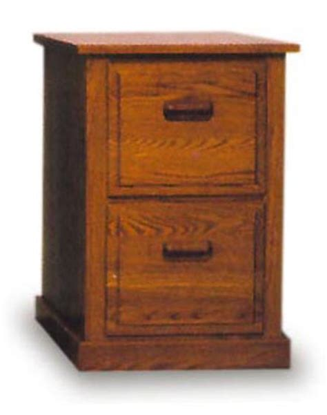 Solid Wood File Cabinet 2 Drawer  Home Furniture Design. Draft Table. Arm Exercises You Can Do At Your Desk. Ashley Writing Desk. Table Floor Lamp. Tshirt Help Desk. Deers Rapids Help Desk. Short Desk. Dovetail Kitchen Drawers