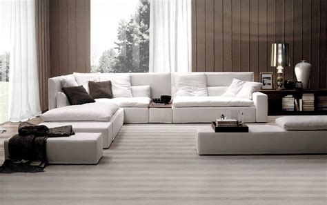 living room ideas corner sofa top corner sofa living room in home decoration ideas