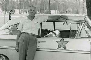 51 Years Later, Honor Is Resurrected for Flagler Sheriff ...