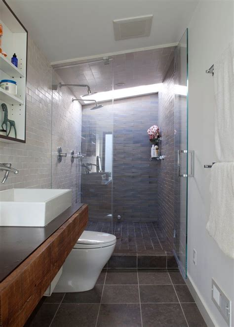 best 25 narrow bathroom ideas on narrow bathroom grey bathrooms inspiration