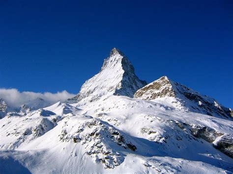 Suisse  Toutes Les Photos De Suisse Geofr