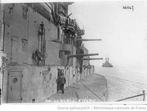 battleship henri iv