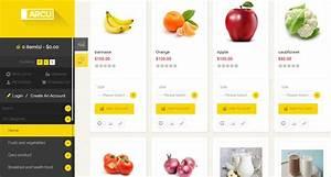 Grocery store provider in India | Nwebkart - Creates ...