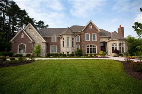 Estate Of The Day $18 Million New Custom Home In. Virtual Machine Open Source Sage Mas 200 Erp. What Credit Score Do I Need For A Car Loan. Good Colleges For Computer Science. Dental Informed Consent Form Template. Seed Treatment For Prostate Cancer. Select Luxury Mattress Surrogate Mother Means. Tax Credit For Adoption Csun Computer Science. Beauty School Jacksonville Fl