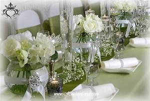 Deko Für Hochzeitstisch : elegante und extravagante vasen f r tischdekoration hochzeitsdeko ~ Markanthonyermac.com Haus und Dekorationen