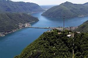 San Salvatore Lugano : monte san salvatore top of lugano home ~ Markanthonyermac.com Haus und Dekorationen