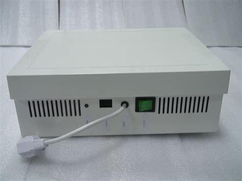 de gros brouilleur haute puissance portable signal pas cher