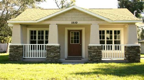 small cottage house plans 700 1000 sq ft small cottage