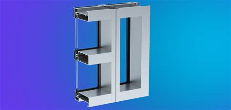 ycw 750 splinetech 174 ykk ap aluminum curtain wall building product