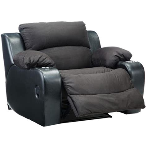 2 cuddler swivel sofa chair roselawnlutheran sofa with swivel chair rooms reclining chair