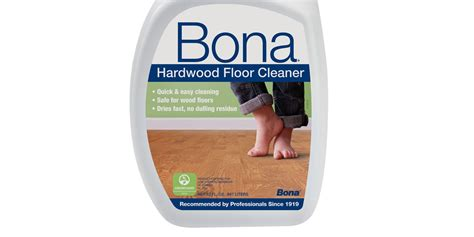 how to safely clean hardwood floors thefloors co