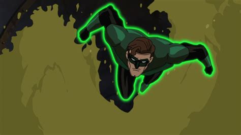 the quarter bin 187 archive 187 green lantern flight release pushed up