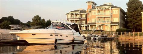 Freedom Boat Club Deerfield Beach by Freedom Boat Club Of Lake Norman Own The Water Not The Boat
