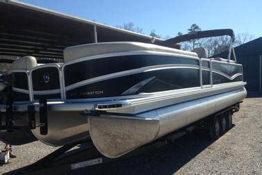 Lake Austin Boat Tours by Wave In Water Lake Austin Lake Travis Boat Rentals