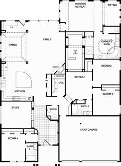 1000 images about floor plans on floor plans