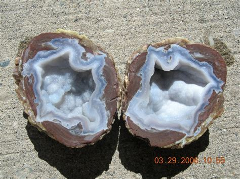 pin by barbara hardenbrook on dugway geodes
