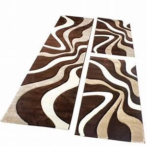 Teppiche Bei Roller : teppiche poco teppich natur frisch pappelina teppich zum teppich poco with teppiche poco ~ Markanthonyermac.com Haus und Dekorationen
