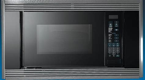 "Wolf Mw24 24"" 20 Cu Ft Countertop Microwave Oven. Skype Desk Phone. Pool Table Accessories Kit. All Star Desk. Desk Light Design. Ikea High Table. Parsons Desk White. Desk Clock Gift. Student Classroom Desk"