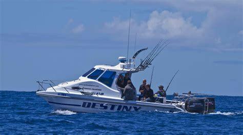 Deep Sea Boats by Cape Boat Charters Deep Sea Tuna Fishing Scienic Eco