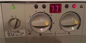 Wie Streiche Ich Richtig : wie stelle ich die gastherme junkers richtig ein heizung ~ Markanthonyermac.com Haus und Dekorationen