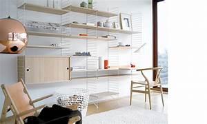 String Regal Ikea : k hler design omaggio glas skandinavische wohnaccessoires ~ Markanthonyermac.com Haus und Dekorationen