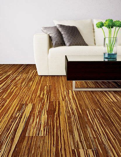 renew and restore collection strand woven tiger stripe home legend bamboo flooring in