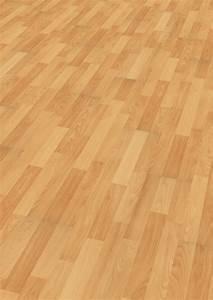 Laminat Auf Fußbodenheizung : laminat buche kaufen ~ Markanthonyermac.com Haus und Dekorationen