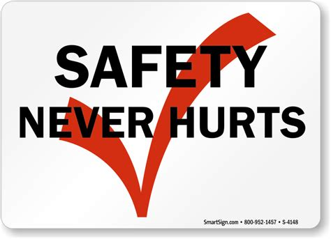 Safety Never Hurts Sign, Sku S4148  Mysafetysignm. First National Bank Lenoir City. Collin College Continuing Education. Life Insurance For Self Employed. Epa Whistleblower Reward Social Media Pricing. Dish Network Promotional Code. Training Courses For Accountants. Types Of Business Administration. Art Therapy Major Colleges Meredith Bay Laser