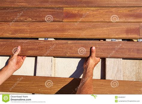 deck fasteners for wood ipe decking deck wood installation fasteners stock