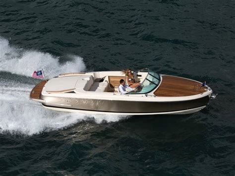 Chris Craft Capri Boats For Sale by New Chris Craft Capri 25 Boats For Sale Boats